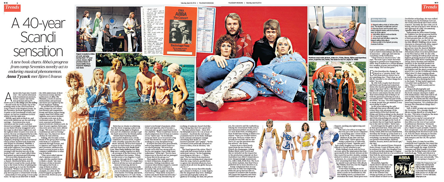 Abba-Telegraph-stitch